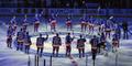 «Рейнджерс» – самый дорогой клуб НХЛ по версии Forbes