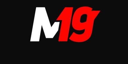 M19 закрыла команду по LoL и не сыграет в летнем сплите LCL Summer