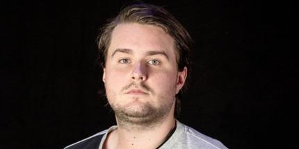 Швед Даниэль djL Наранчич стал вторым тренером c0ntact по CS:GO