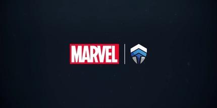 Компания Marvel стала спонсором австралийского клуба The Chiefs