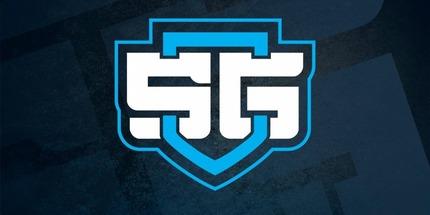 Южноамериканский клуб SG Esports объявил о своём закрытии