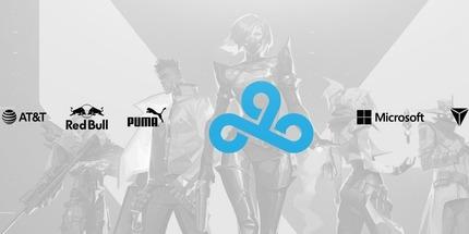 Relyks ушёл из CS:GO и присоединился к Cloud9 по Valorant