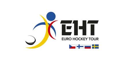 Анонс Евротура Шведские игры-2020