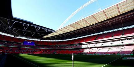 Суперкубок Англии запланирован на конец августа