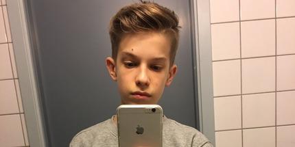 15-летний игрок из Германии выиграл $120 тыс. на турнире по Fortnite