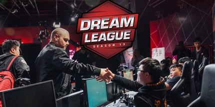 Определились все участники DreamLeague Leipzig Major 2020 по Dota 2 по итогу региональных отборочных