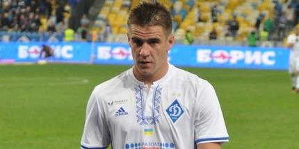 Артем Беседин