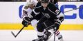 Вячеслав Войнов возвращается в НХЛ