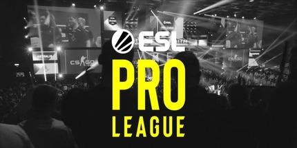 North, Heroic, Cloud9 и MIBR вышли на ESL Pro League S9 по CS:GO