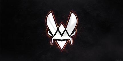 Слухи: Team Vitality подпишет шестого игрока в команду по CS:GO