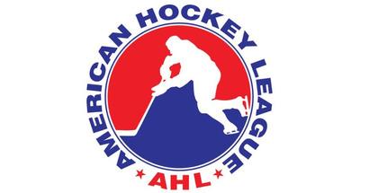 АХЛ отменила остаток сезона и плей-офф