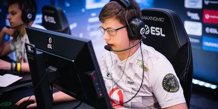 Mousesports и ENCE покинули DreamHack Open Fall 2020 по CS:GO