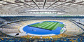 НСК Олимпийский - стадион финала