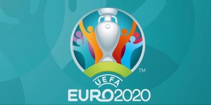 Матч плей-офф отбора на Евро состоятся в октябре и ноябре