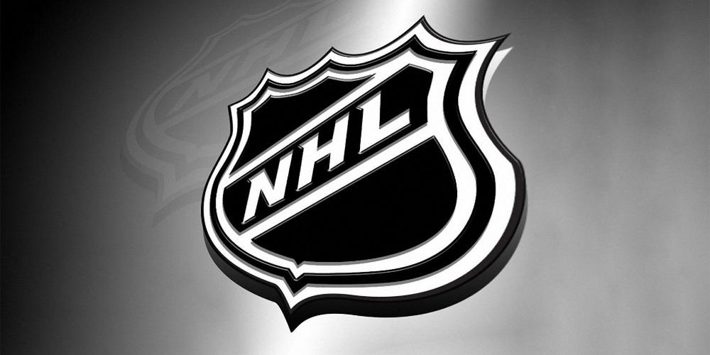 НХЛ объявила имена лучших на неделе