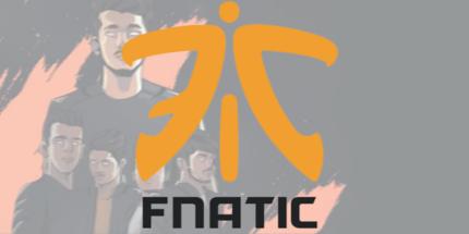 Слухи: клуб Fnatic распустит индийский состав по PUBG Mobile