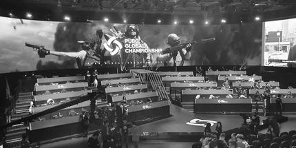 Natus Vincere сыграют в полуфинале PUBG Global Championship 2019