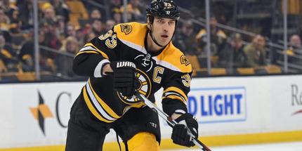43-летний Хара рассматривает различные варианты продолжения карьеры в НХЛ