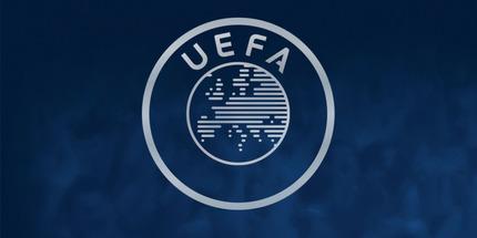 УЕФА разрешил проводить пять замен