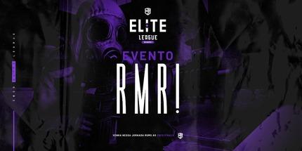 В Южной Америки впервые пройдёт турнир серии RMR по CS:GO
