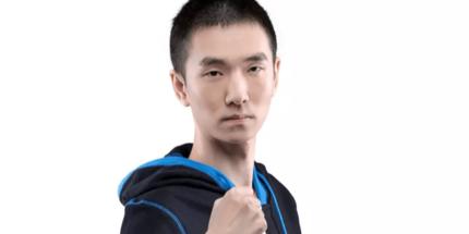 30-летний Infi стал чемпионом Warcraft Gold League 2020 Summer Season