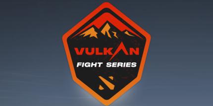 Восемь команд из Европы и СНГ сыграют на турнире Fight Series по Dota 2