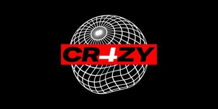 CR4ZY отказалась от команд по всем дисциплинам из-за пандемии коронавируса