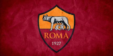 Роме присудили техпоражение в матче с Вероной