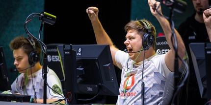 Fnatic и Mousesports прошли в полуфинал ESL Pro League Season 10 по CS:GO