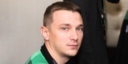 Видео: ArtStyle рассказал о возвращении в состав Virtus.pro по Dota 2