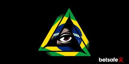Слухи: GODSENT подпишет бразильский микс с TACO и felps