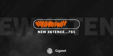 Испанский клуб x6tence отказался от датской команды по CS:GO