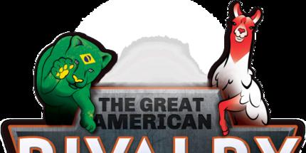 Игроки Quincy Crew выиграли на The Great American по Dota 2