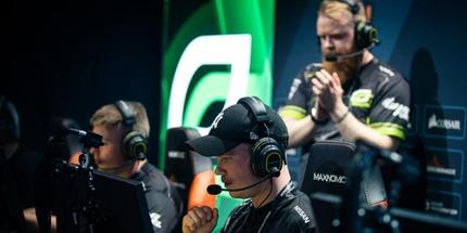 OpTic Gaming по CS:GO прекратила своё существование
