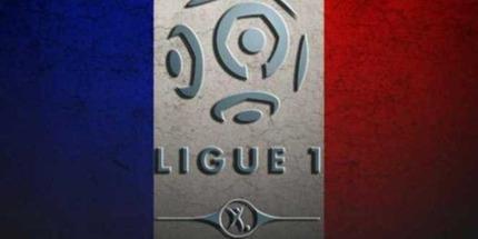 Следующий сезон в Лиге 1 стартует 23 августа