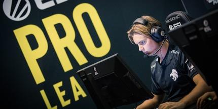 NorthиHeroic вышли в основную стадию WESG 2019 по CS:GO